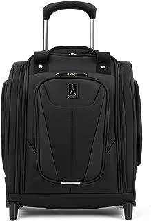 Luggage Maxlite 5 15