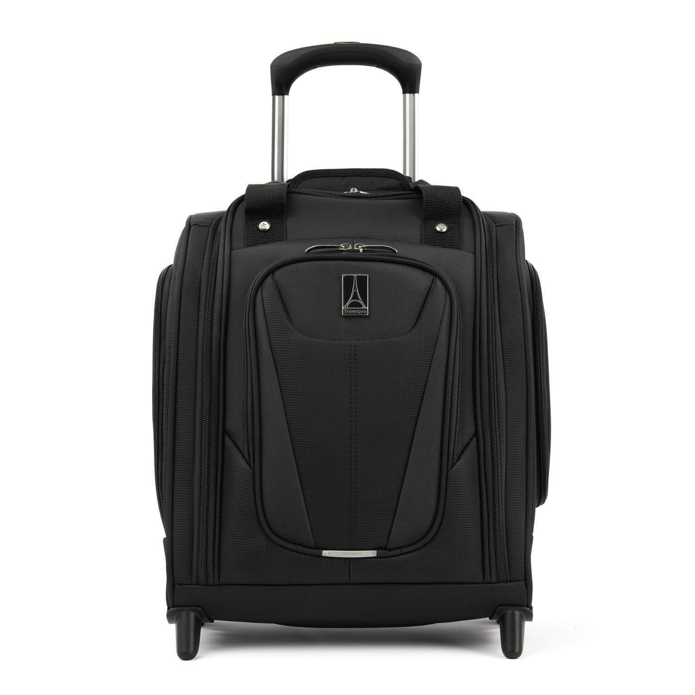 Travelpro Luggage Maxlite Lightweight Rolling