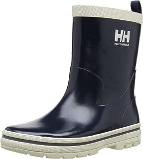 Kids' Jk Midsund-K Rain Boot