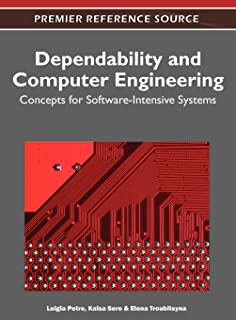 Dependability and Computer Engineering: Concepts for Software-Intensive Systems