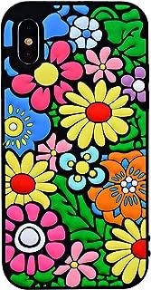Joyleop Flower Case for iPhone XR 6.1