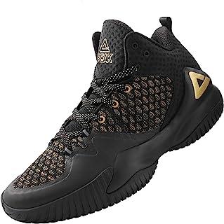 Amazon.com: Gold - Athletic / Shoes