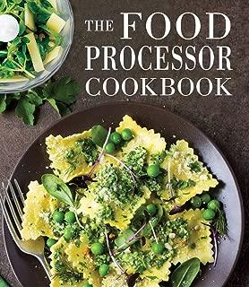 Best chop vegetables with nutribullet Reviews