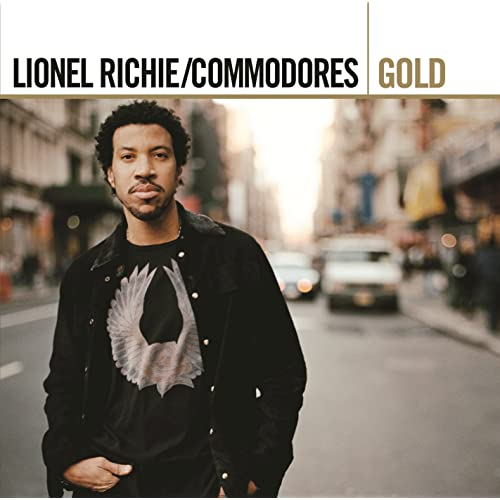 oh no lionel richie mp3 download