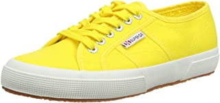Superga 2750 Cotu Classic, Baskets Mixte