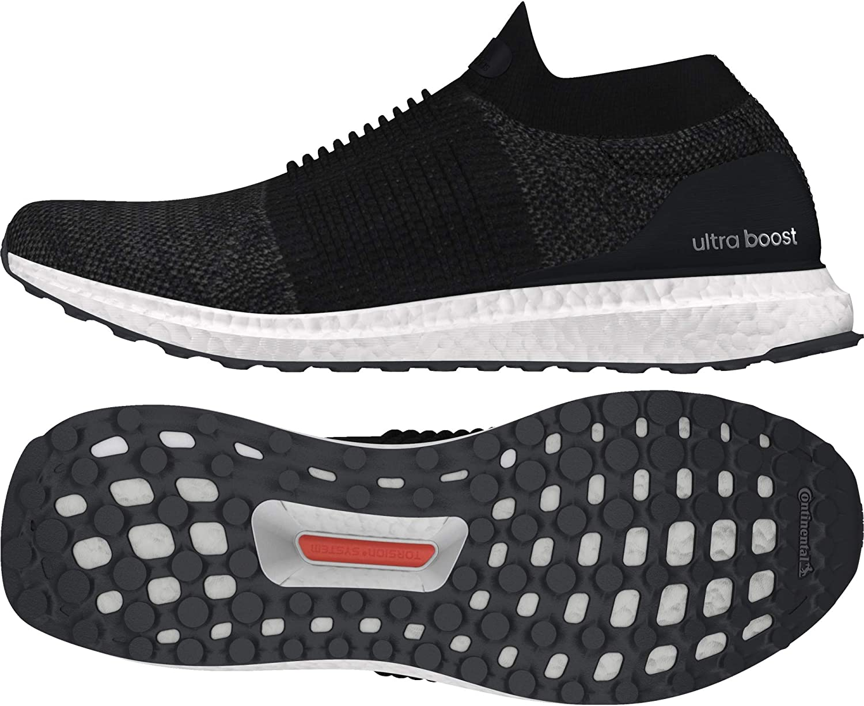Adidas Ultraboost Laceless w schwarz B079Q2SRLR  Ideales Geschenk für alle Gelegenheiten