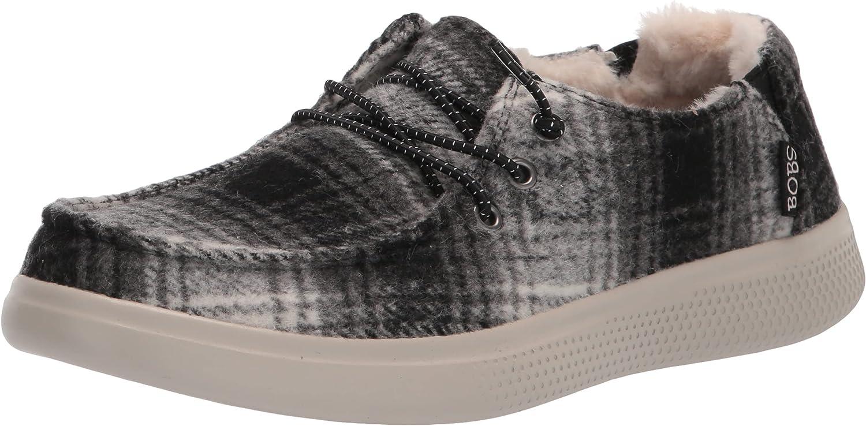 Skechers Women's 113460 Sneaker