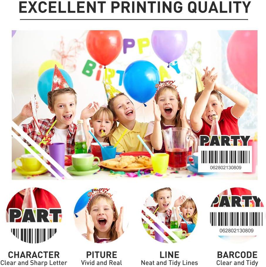 batuto Remanufactured Inkjet for HP 61 XL 61XL (Black & Tri-Color, 2Pcs ) Replacement for Deskjet 1000 1010 1050 1510 2050 2050A 2510 2540 2541 3000 3050 3510 Envy 4500 5530 OfficeJet 4630