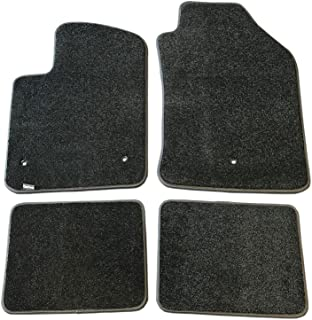 Best fiat 500 floor mats Reviews