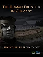 Best roman britain archaeology Reviews