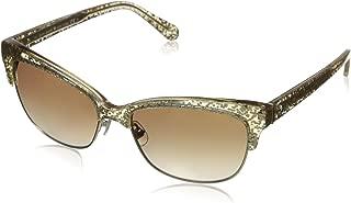 Best glitter frame sunglasses Reviews