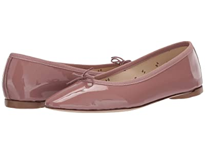 Repetto Narde (Romance) Women