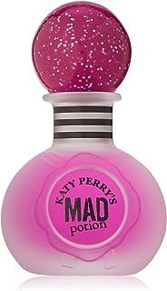 Katy Perry Mad Potion Eau De Parfums, 1 Fluid Ounce