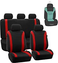 Best dodge charger seat covers Reviews