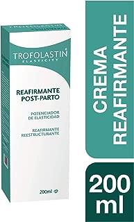 Mejor Crema Reafirmante Post Parto Mustela de 2020 - Mejor valorados y revisados