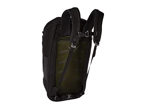 Bitstream Bitstream Osprey Osprey Black Black Osprey FwBTBgqZ