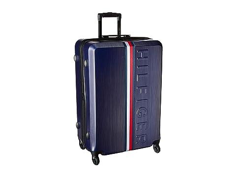 Tommy 28  Vintage Hilfiger Upright Suitcase Sport raq4rcRgZ sarcoma   sarcoma  800ad8