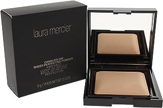Laura Mercier Candleglow Sheer Perfecting Powder - # 2 Light, 9 g