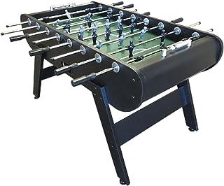 Amazon.es: 200 - 500 EUR - Juegos de mesa y recreativos / Juegos y ...