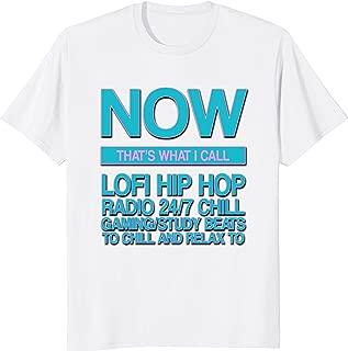 Best lofi hip hop 24 7 Reviews