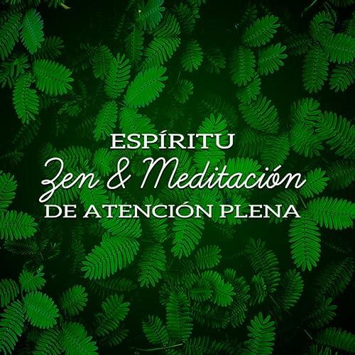 Espíritu Zen & Meditación de Atención Plena - Masaje, Yoga ...