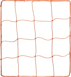 Champion Sports Soccer Net - In Multiple Colors and Sizes