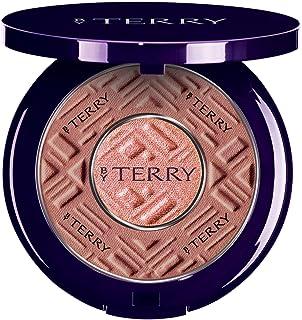 By Terry Compact Expert Dual Powder, 07 Sun Desire, 5g
