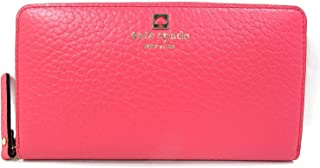 Best kate spade stacy southport avenue wallet Reviews