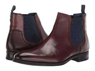 Ted Baker Travic (Brown) Men