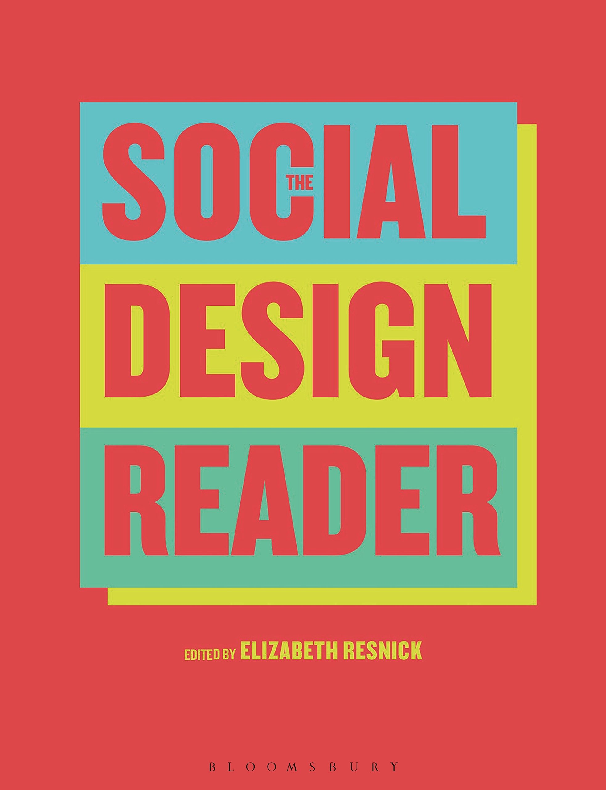 Download The Social Design Reader 