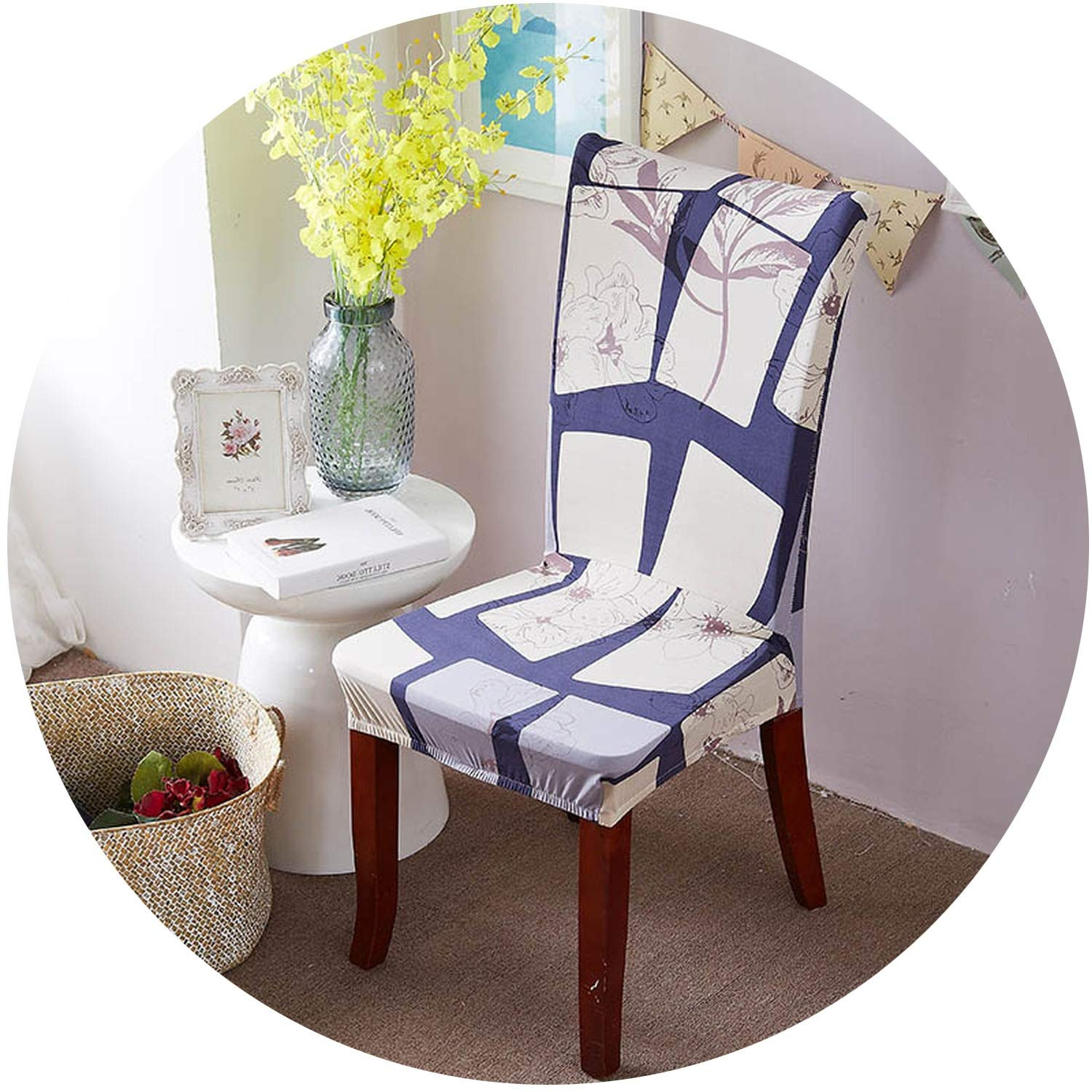 Z Gallerie Dining Chairs Chair Pads Amp Cushions