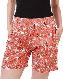 Fraulein Women Hot Pants