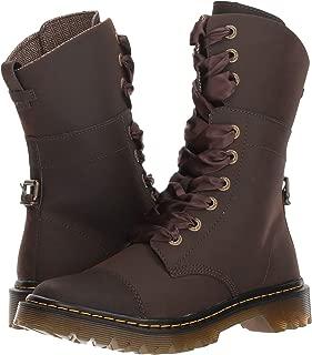 Womens Yuba Fold Down Boot