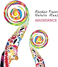 alasdair fraser and natalie haas abundance