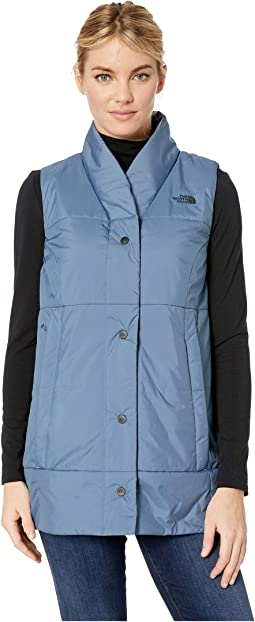 The North Face. 1996 Retro Nuptse Vest.  178.95. Femtastic Insulated Vest 4264d4056