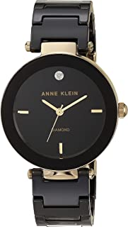Dress Watch (Model: AK/1018)