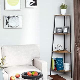 Best corner display rack Reviews