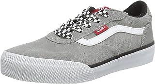 Vans Palomar, Sneaker Unisex niños