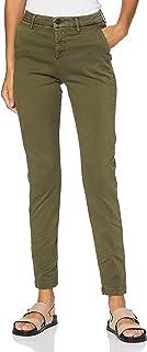 REPLAY Bettie Jeans para Mujer