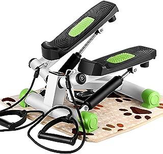 Amazon.es: lizhenwang123 - Máquinas de cardio / Fitness y ...