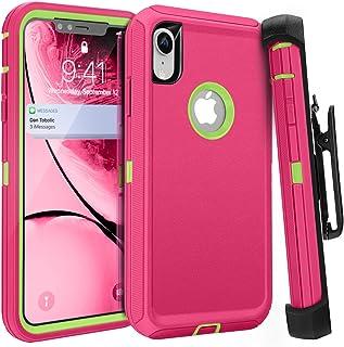 Kmxdd Iphone Case Xr