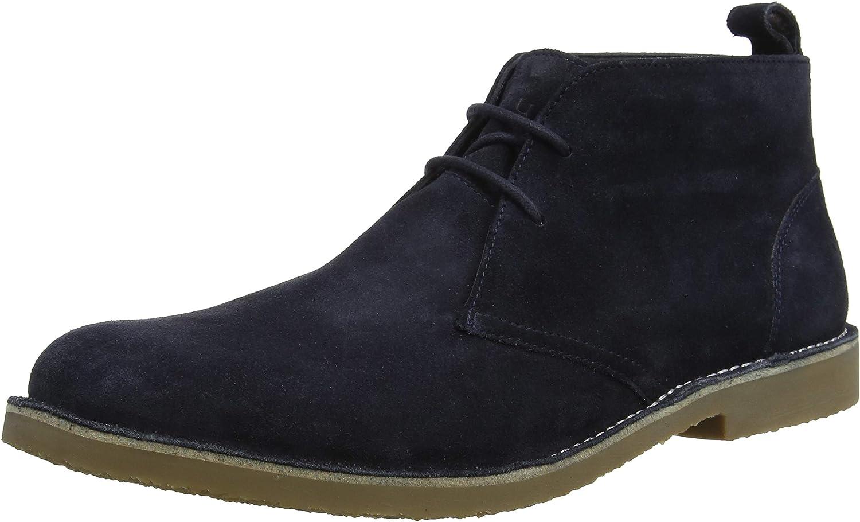 Joules Men's's Lynton Chelsea Boots