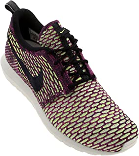 Run Complementos Amazon esNike Y Roshe ZapatosZapatos SpMUzV