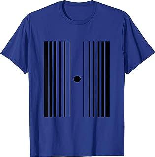 Dopplereffect The Big Bang Funny Sheldon T-Shirt