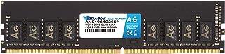 Astra Gear 8GB(8GBx1) 2666MHz DDR4 Desktop Ram Memory Module U-DIMM CL19 System Upgrade(AHD19S8G26S)