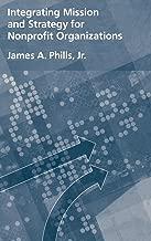Best james a phills Reviews