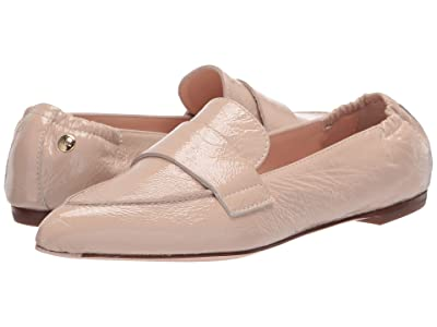 AGL Softy Moccasin (Desert Off White) Women