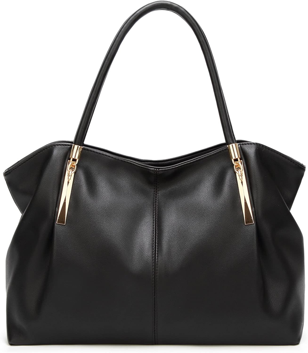 Forestfish PU Max 60% OFF Leather Ladies Factory outlet Satchel Tote Bags Bag Hand Shoulder