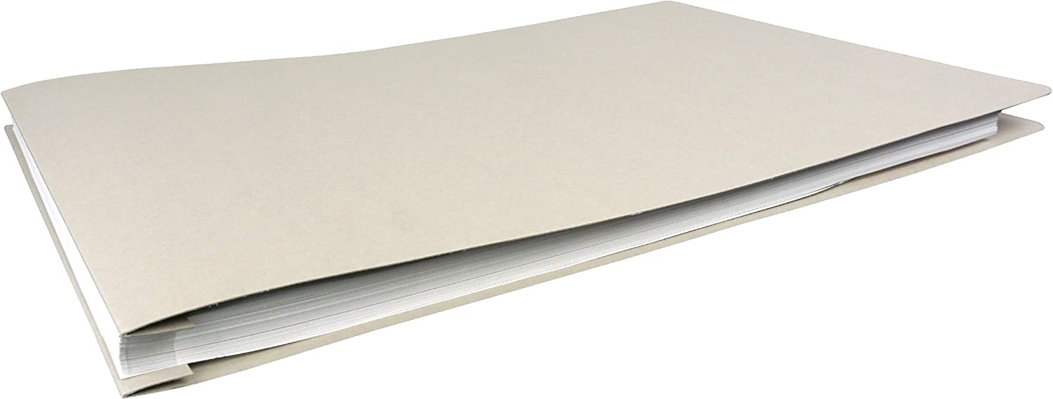 11x17 Report All items free shipping Cover Pressboard Special price for a limited time Includes Paperboard Panels Binder