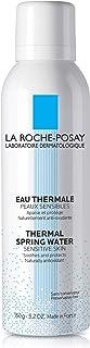 La Roche Thermal Spring Water 150ml